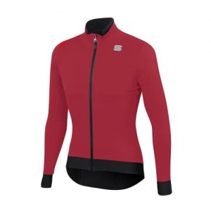 Fiandre Pro Medium Jacket