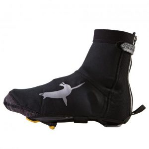 Sealskinz Neoprene open Sole Overshoe