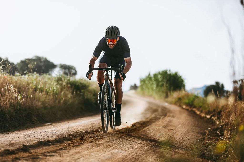 Gravel en cross fietsen kasterlee