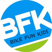 Bike fun Kids BFK